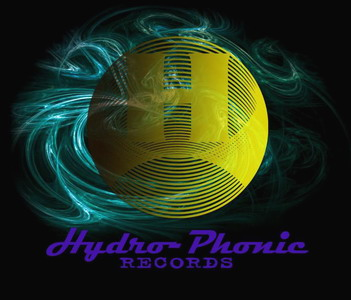 Hydro-Phonic Records