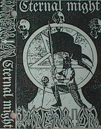 https://www.metal-archives.com/images/2/8/9/2/28927.jpg