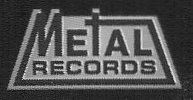Metal Records