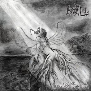 AntHill - Volume I (Leaving the Anthill)