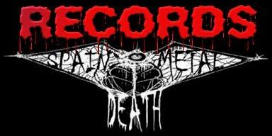 Spain Death Metal Records