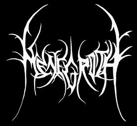Menegroth - Logo