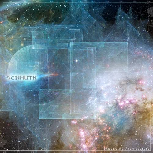 Senmuth - Expanding Architecture