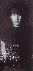 Chett Lehrer