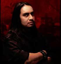 Mauricio Barami