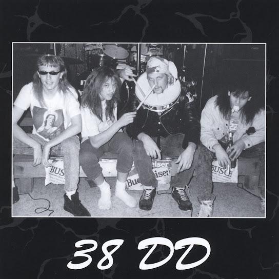 https://www.metal-archives.com/images/2/8/9/4/289490.jpg