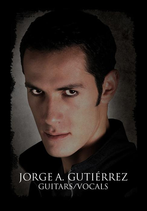 Jorge Andrés Gutiérrez