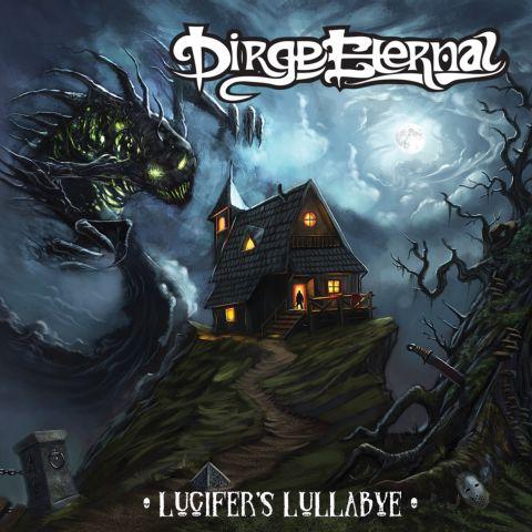 Dirge Eternal - Lucifer's Lullabye