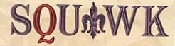 Squawk Records