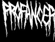 Profancer - Logo