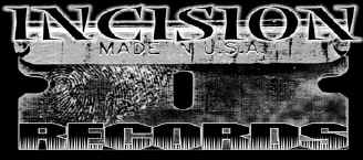 Incision Records