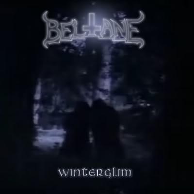 Beltane - Winterglim