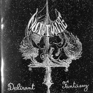 Nuit Noire - Delïrant Fantäesy