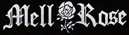 Mell Rose - Logo
