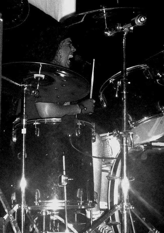Danilo Toloza