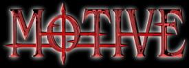 Motive - Logo