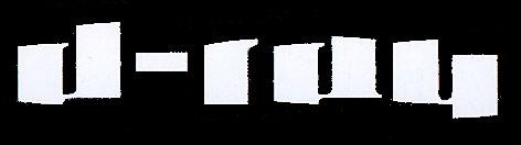 D-Ray - Logo