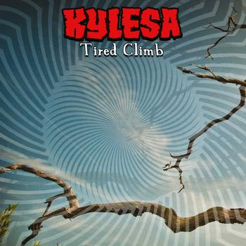 Kylesa - Tired Climb