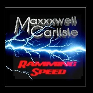 Speed dating carlisle