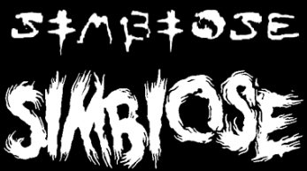 Simbiose - Logo