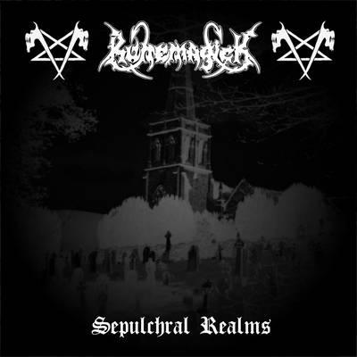 Runemagick - Sepulchral Realms