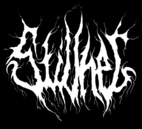 Stillhet - Logo