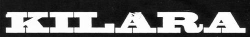 Kilara - Logo