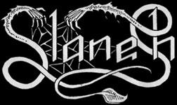 Slanesh - Logo