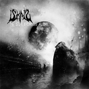 Iskald - The Sun I Carried Alone
