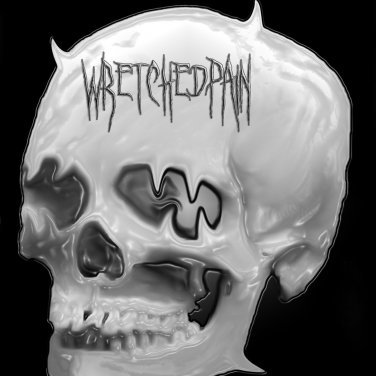 WretchedPain - Demo
