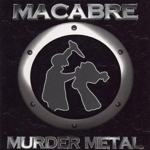 metal encyclopedia metal archives
