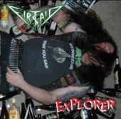 First Aid / Explorer - Boozing Maniacs / Explorer