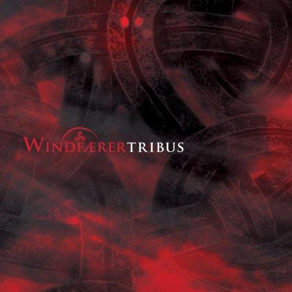 Windfaerer - Tribus