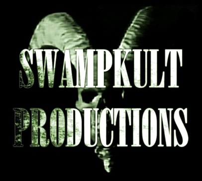Swampkult Productions
