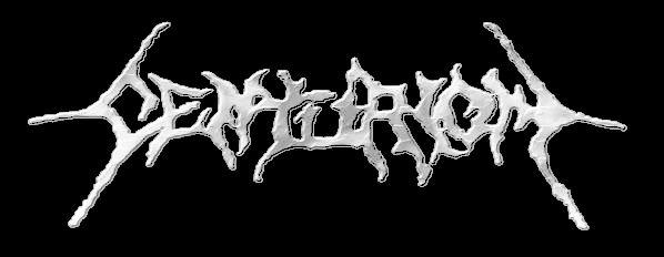 Centurion - Logo