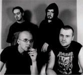 Dizorderz - Photo