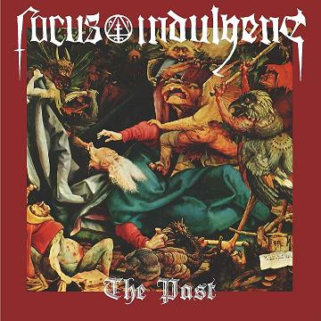 Focus Indulgens - The Past