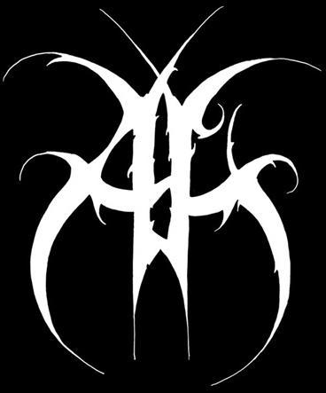 Annthennath - Logo