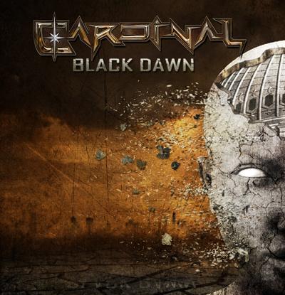 Cardinal - Black Dawn
