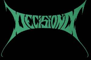 Decision D - Logo