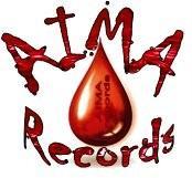 Aima Records