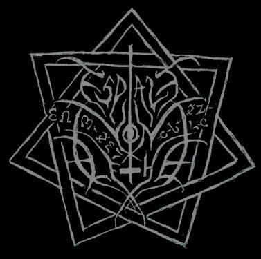 Espials von Lethe - Logo