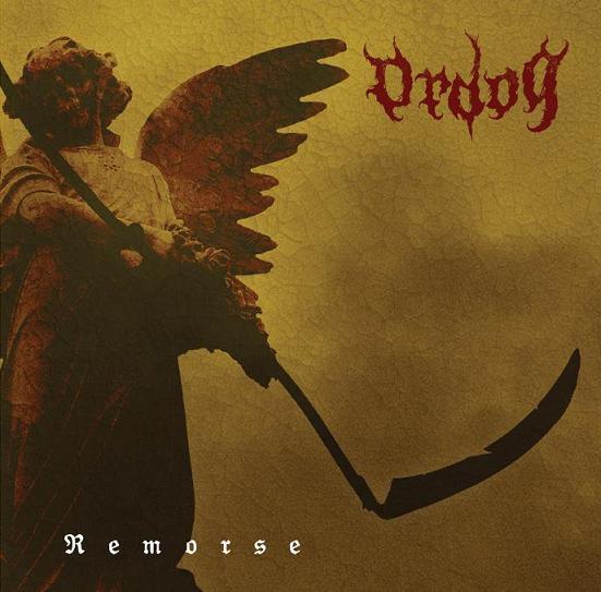 Ordog - Remorse