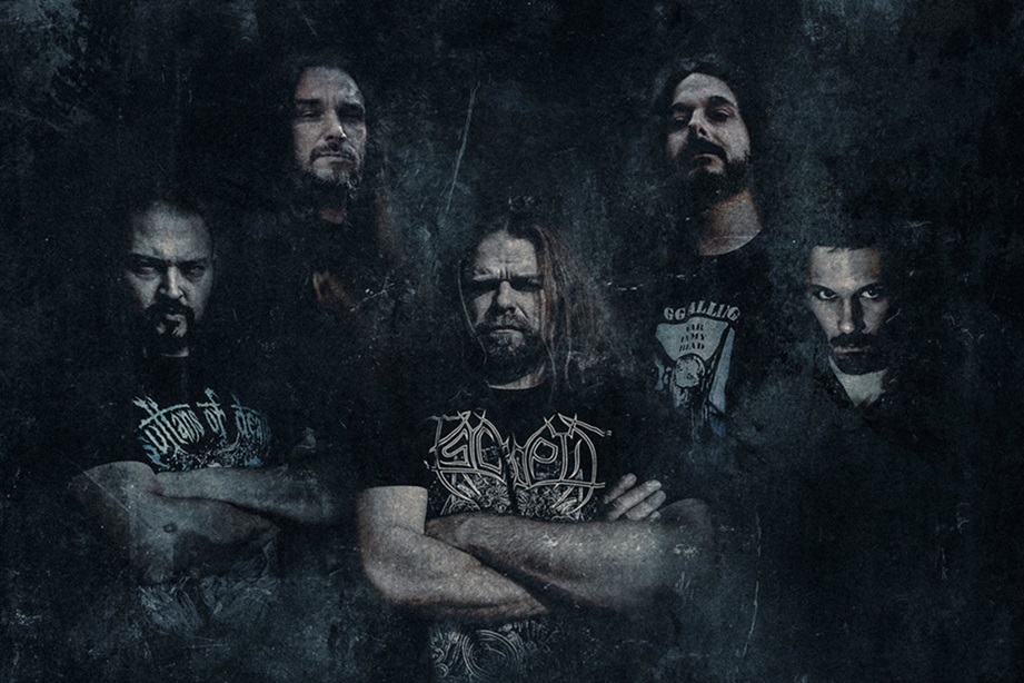Deadborn - Photo
