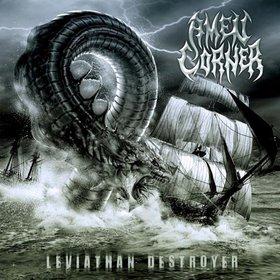 Amen Corner - Leviathan Destroyer