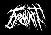 Tyranath - Logo