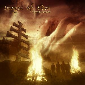 Images of Eden - Tribal Scars