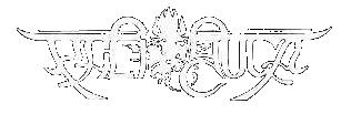 Kali-Yuga - Logo