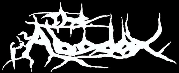 The Abodox - Logo