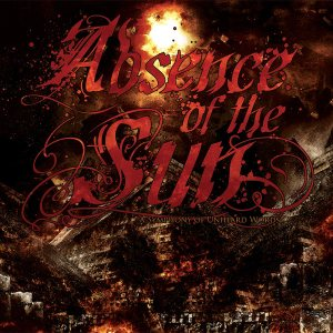 Absence of the Sun - 2010 Demo